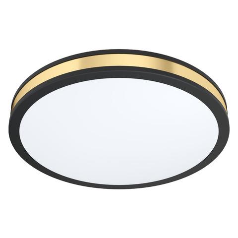 Светодиодный настенно-потолочный светильник  Eglo PESCAITO 99407
