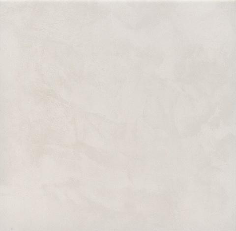 Керамогранит SG928600N Фоскари белый 300х300