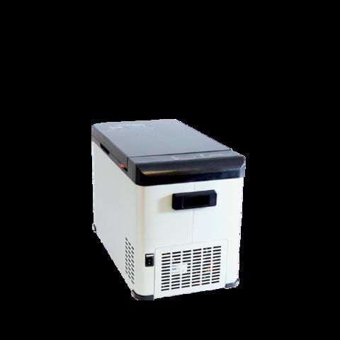 Автомобильный холодильник Libhof Q-28