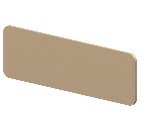 Экран фронтальный, ткань (SBFT)