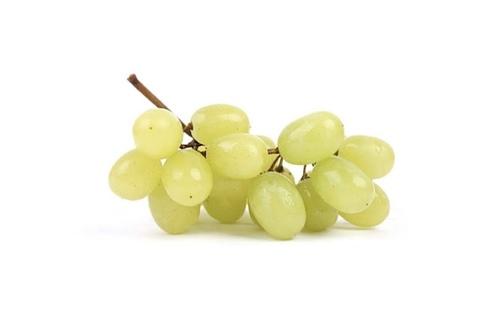 Виноград Хусейн, 1 кг