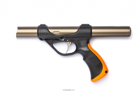 Рукоять для ружья Пеленгас – 88003332291 изображение 2