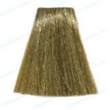 Goldwell Topchic 8NGB натуральный золотисто-бежевый TC 60ml