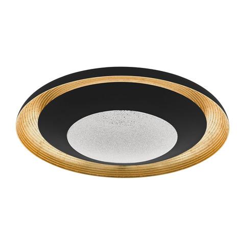 Светодиодный настенно-потолочный светильник  Eglo CANICOSA 2 98685
