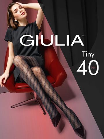 Колготки Tiny 01 Giulia