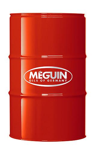 Meguin Hydraulikoel HVLP 32 - Минеральное гидравлическое масло