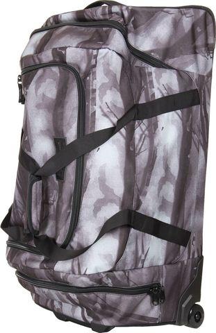 Картинка сумка на колесах Dakine Wheeled Duffle 90L Juliet - 6