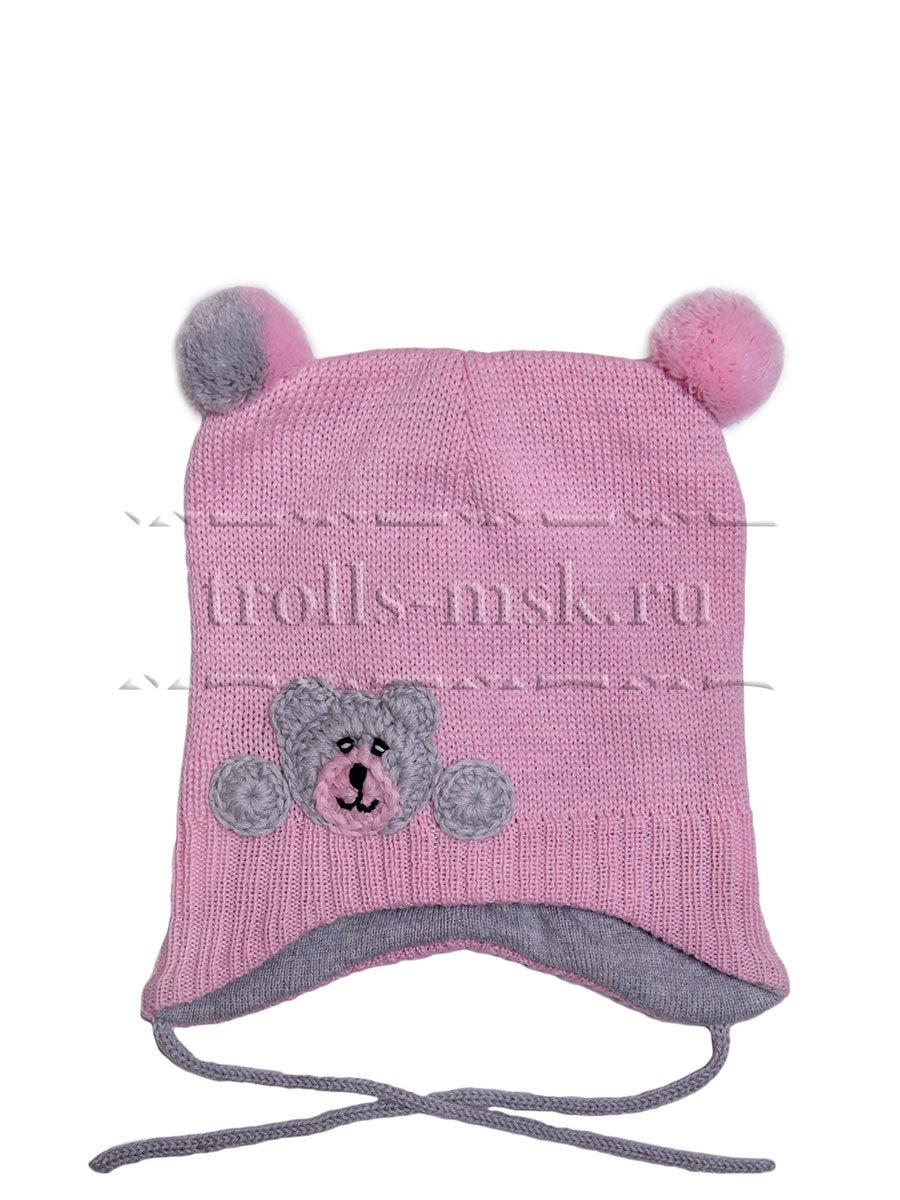 Kerry шапка Berni K19472/176