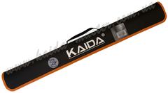 Спиннинг Kaida Solomon 2.1 метра
