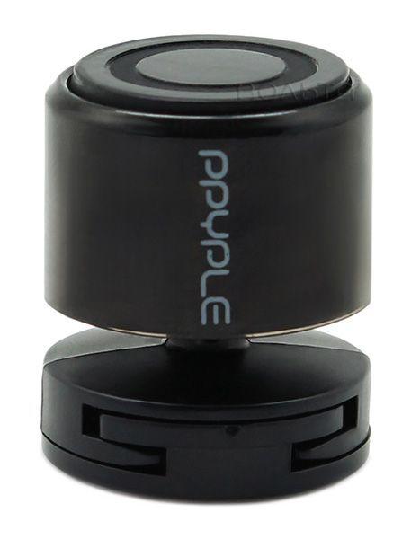 магнитный держатель для телефона Ppyple AnyView-M5