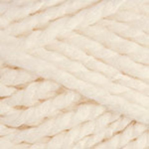 Пряжа YarnArt Alpine Alpaca 433 молочный