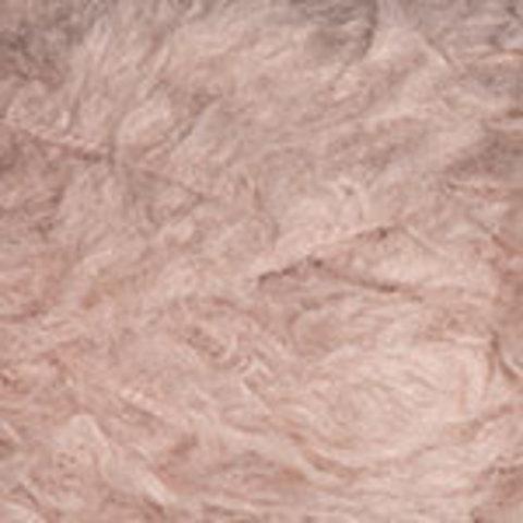 Пряжа YarnArt Mink 331 розовый беж