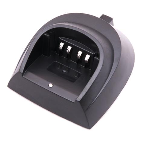 Зарядное устройство VOSTOK ВС-101+AC-101