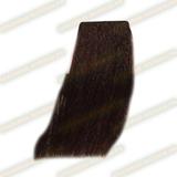 Paul Mitchell COLOR 90 мл 5RR Светло-коричневый интенсивно-красный