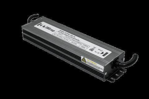 Блок питания 24В 200Вт для светодиодных LED лент