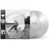 Ben Howard / Collections From The Whiteout (Clear Vinyl)(2LP)