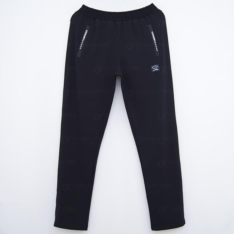 """Спортивные брюки Спортивные брюки """"Paul and Shark"""" 236-тёмно-синий_01.jpg"""