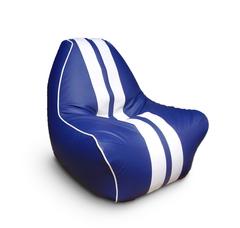 Кресло вайпер Индиго