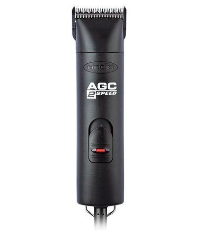Машинка для стрижки животных Andis AGC2