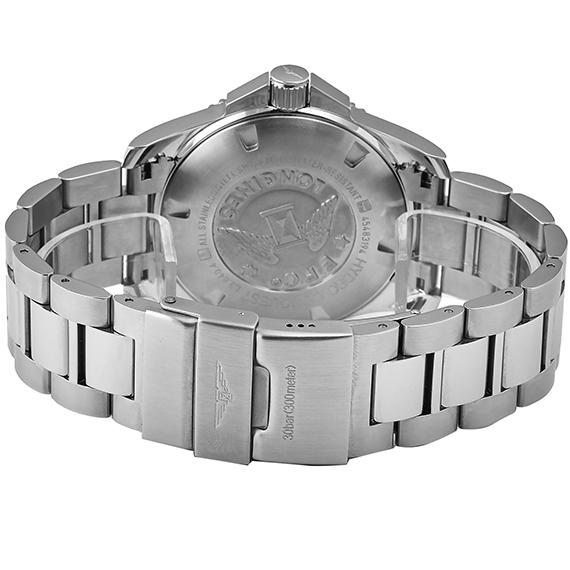 Часы наручные Longines L3.840.4.96.6