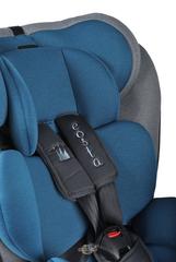 Автокресло Farfello COSTA 0-36 кг CS-002 ISOFIX (0-1-2-3)