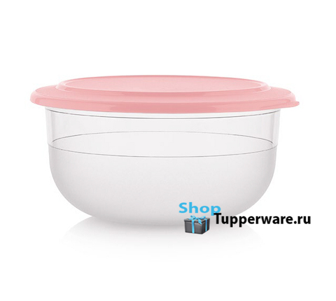 СК чаша 6л в розовом цвете рис.3