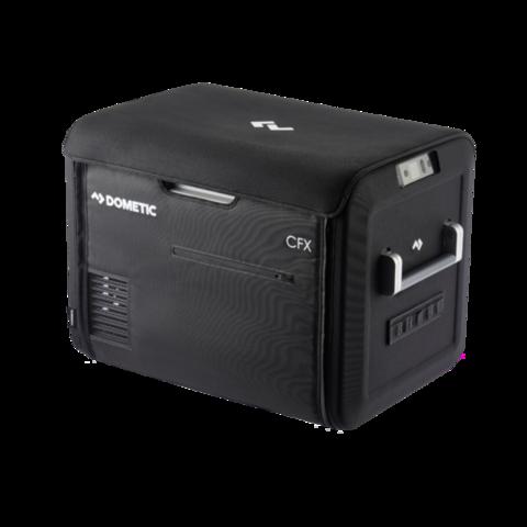 Защитный чехол для портативных холодильников CFX3 55 и 55IM