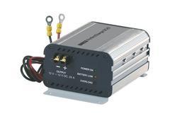 Зарядный конвертор и з/у для батарей Dometic WAECO PerfectCharge DC-20