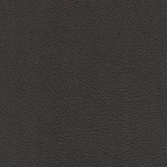 Искусственная кожа Bielastisch (Биеластиш) 238-1273