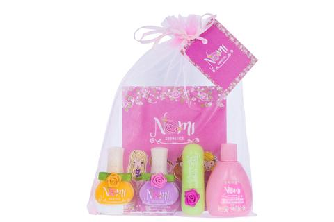 Подарочный набор Nomi №22
