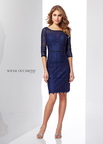 Social Occasions 217850