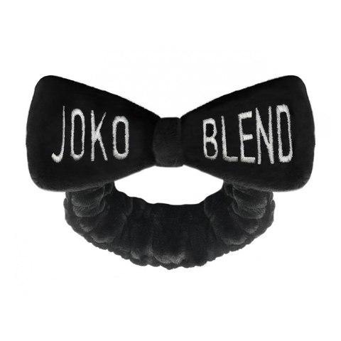 Пов'язка на голову Hair Band Joko Blend Black (1)