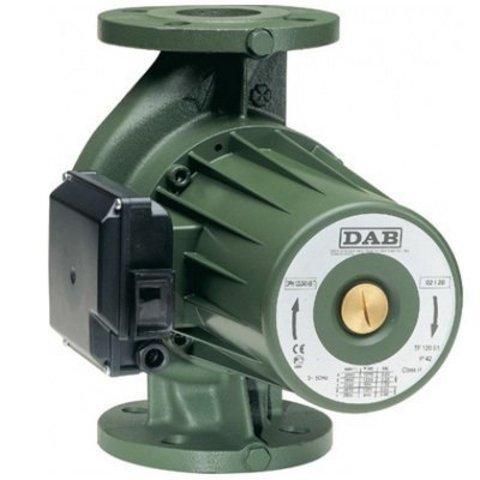 Насос циркуляционный промышленный DAB BMH 30/250.40 T