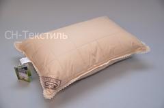 Подушка Noil Camelus 50х70