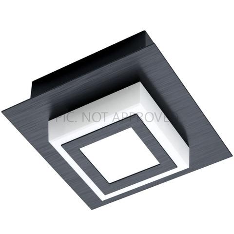 Светодиодный настенно-потолочный светильник  Eglo MASIANO 1 99361