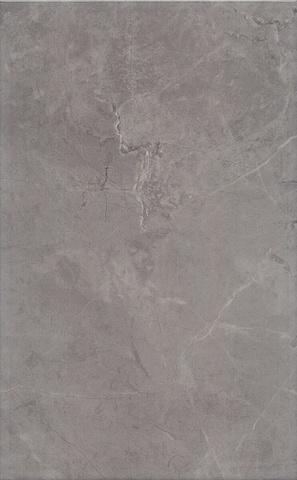 Плитка настенная Гран Пале серый 6342 250х400