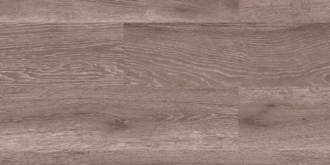 Пробковый пол Granorte Vita Classic elite Oak Platinum