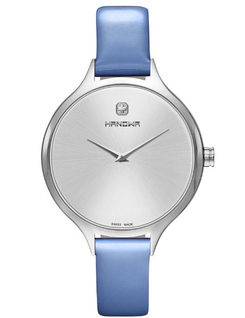 Часы женские Hanowa 16-6058.04.001.59 Glossy