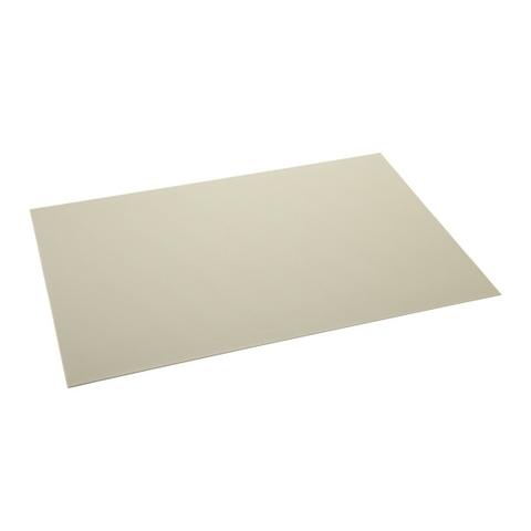 Салфетка сервировочная PURITY FLAIR 45x32 см, цвет лайма