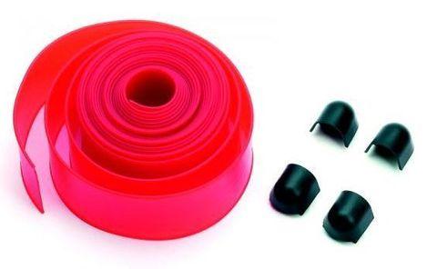 Резиновые накладки для ELL3 PCA3