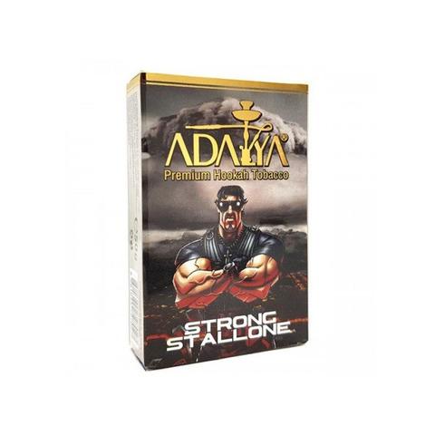 Табак Adalya Strong Stallone 50 г