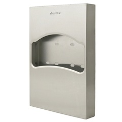 Диспенсер для накладок для туалета Ksitex TC-506-1/4 фото