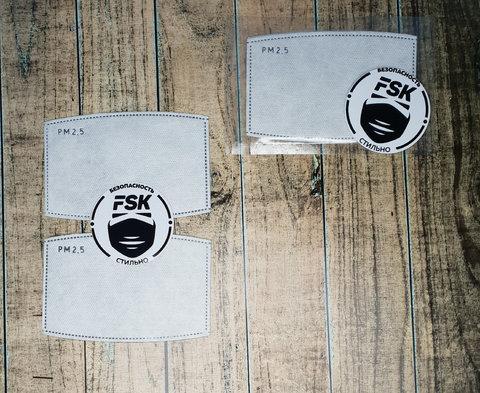 Угольные фильтра kn95 и комплектующие