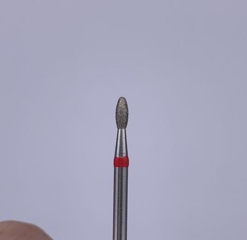 Олива диаметр 018