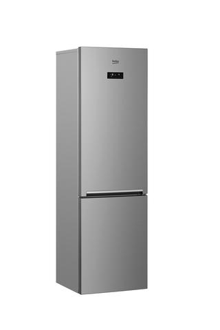 Холодильник Beko CNKDN6356E20X