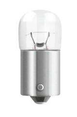 Лампа Neolux R10W 12v (BA15s).шт