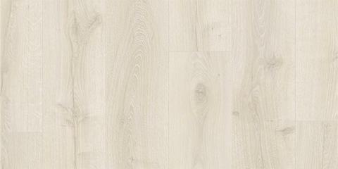 Виниловый ламинат Pergo LVT Classic plank Premium Click Дуб горный светлый V2107-40163