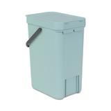 Ведро для мусора SORT&GO 12л, артикул 109744, производитель - Brabantia, фото 3