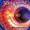 Megadeth / Super Collider (CD)
