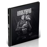 Lindemann / F & M (Deluxe Edition)(CD)